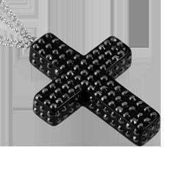 Cristaluna Jewelry